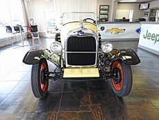 1930 Ford Model A for sale 100888992