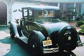 1930 Ford Model A for sale 100894896