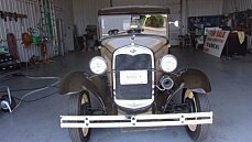 1930 Ford Model A for sale 100896588
