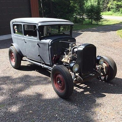 1930 Ford Model A for sale 100907414