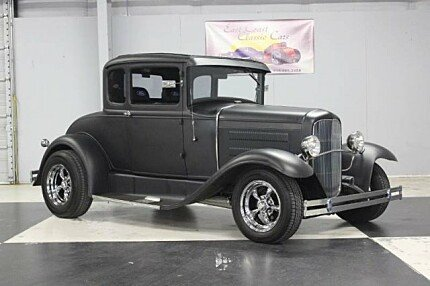 1930 Ford Model A for sale 100919468