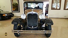 1930 Ford Model A for sale 100967730