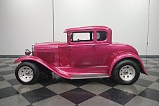 1930 Ford Model A for sale 100968457
