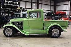 1930 Ford Model A for sale 100970609