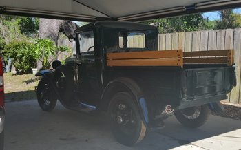 1930 Ford Model A 400 for sale 100979853