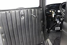 1930 Ford Model A for sale 100981446