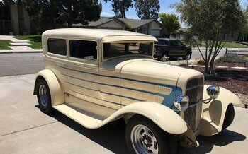 1930 Ford Model A for sale 101016990