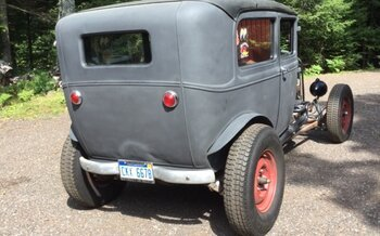 1930 Ford Model A 400 for sale 100985598