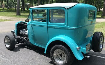 1930 Ford Model A 400 for sale 101011599