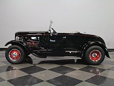 1930 Ford Other Ford Models for sale 100769452