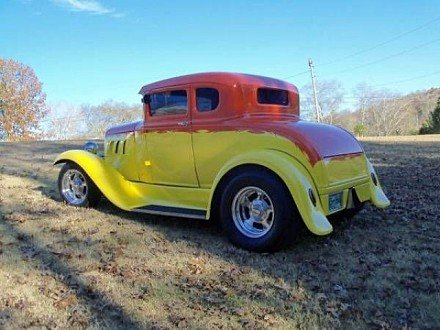 1930 Ford Other Ford Models for sale 100830527