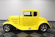 1930 Ford Other Ford Models for sale 100930639