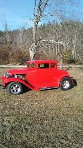 1930 Ford Other Ford Models for sale 100970938