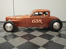 1930 Ford Other Ford Models for sale 100975670
