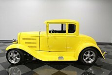 1930 Ford Other Ford Models for sale 100978038