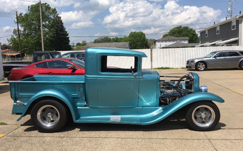 1930 Ford Pickup for sale 100869381