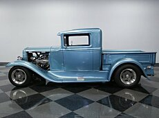 1930 Ford Pickup for sale 100930590