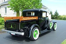 1930 Ford Pickup for sale 100866892