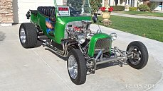 1930 Ford Pickup for sale 100929077