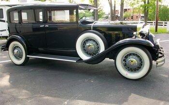 1930 Grahams-Paige Custom for sale 100785512
