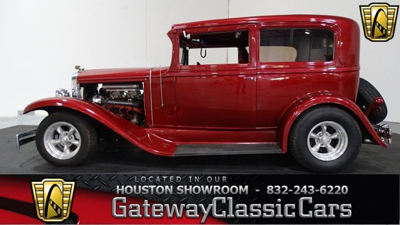 1930 Pontiac Other Pontiac Models for sale near O Fallon, Illinois ...