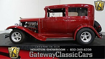 1930 Pontiac Other Pontiac Models for sale 100965087