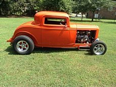 1930 chevrolet Other Chevrolet Models for sale 100859025