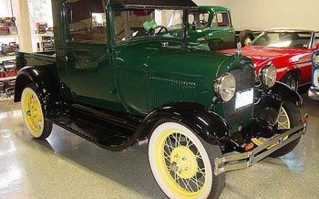 1930 ford Model A for sale 101016789