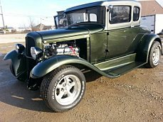 1930 ford Other Ford Models for sale 100970052