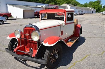 1931 Buick Series 60 for sale 101039740