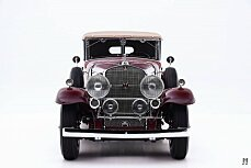 1931 Cadillac V-16 for sale 100816641