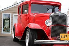 1931 Chevrolet Other Chevrolet Models for sale 100774447