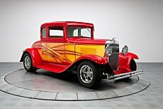 1931 Chevrolet Other Chevrolet Models for sale 100786555