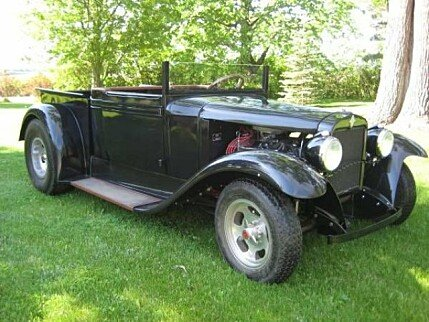 1931 Chevrolet Other Chevrolet Models for sale 100981190