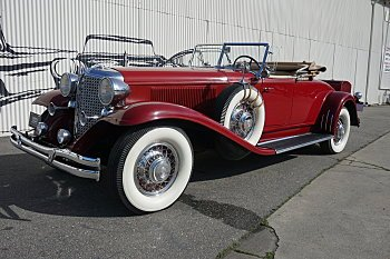 1931 Chrysler Imperial for sale 100955149