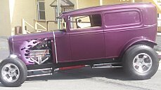 1931 Ford Custom for sale 100771120