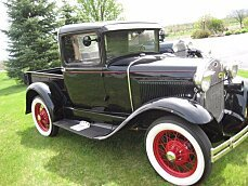 1931 Ford Model A for sale 100779817