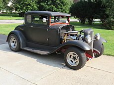 1931 Ford Model A for sale 100768425