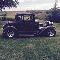 1931 Ford Model A for sale 100853251