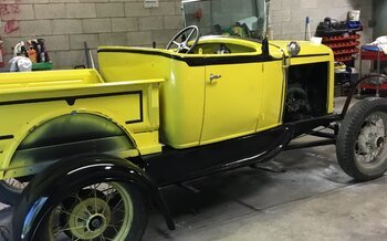 1931 Ford Model A for sale 100859567