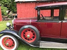 1931 Ford Model A for sale 100904152