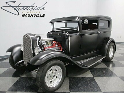 1931 Ford Model A for sale 100905404