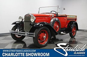 1931 Ford Model A for sale 100995748