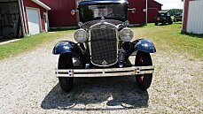 1931 Ford Model A for sale 101014182