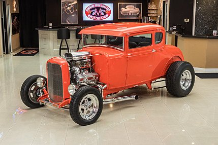 1931 Ford Model A for sale 101043763