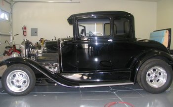 1931 Ford Model A for sale 101067882