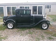 1931 Ford Other Ford Models for sale 100822892