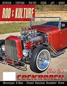 1931 Ford Other Ford Models for sale 100822900