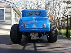 1931 Ford Other Ford Models for sale 100883739
