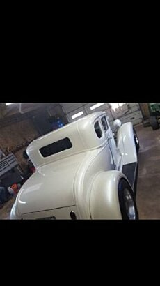 1931 Ford Other Ford Models for sale 100987293